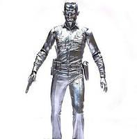 "Фигурка Neca 7"" T-1000 Liquid Metal Terminator2"