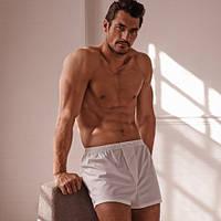 Покупаем нижнее белье для мужчин правильно, или Каким трусам сильный пол отдает предпочтение