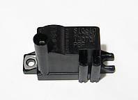 Трансформатор розжига газового котла Ariston Uno генератор искры (турбированная версия) код: 995902