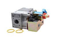 Газовый клапан Ariston Clas, Genus, BS   код: 65104254