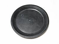 Мембрана датчика давления DHW  Westen Energy, Star, Baxi Eco, Luna,  код: 5405330