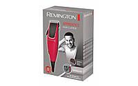 Машинка для стрижки Remington HC 5018
