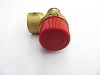 Клапан предохранительный 3 бар  Westen, Baxi код: 5653690/9951170