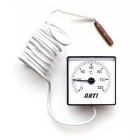 Термометр IMIT, ARTI ф 45 мм