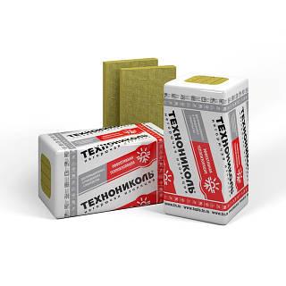 ТехноБлок  СТАНДАРТ 100 мм утеплитель Технониколь для слоистой кладки и перегородок