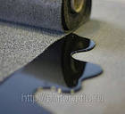 Мастика Техноніколь бітумно-каучукова для гідроізоляції Техномаст № 21, фото 3