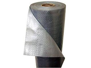 Паробарьер Masterfol Foil I105 г/м.кв.