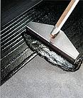 Мастика битумная Технониколь для гидроизоляции фундамента №24  МГТН (20 кг), фото 4