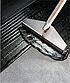 Мастика  гидроизоляционная №24  МГТН (20 кг), фото 4