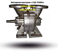 Насос СВН-80 (перекачка светлых нефтепродуктов и спирта), фото 1