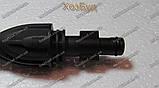 Наконечник пистолета поворотная фреза, фото 6