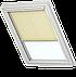 Жалюзи VELUX (Велюкс) аксессуары для мансардных окон, фото 8
