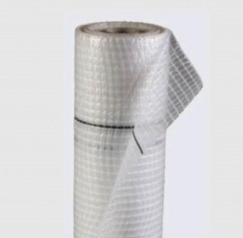 Пароизоляционная мембрана Soft W 115 г/м.кв.