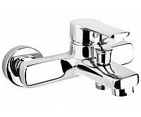 Смеситель для ванны KFA ARMATURA SELEN 4414-010-00
