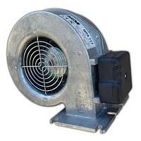 Вентилятор для котла WPA-117 алюминиевый, фото 1