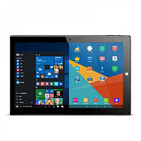 Планшет Onda oBook 20 plus 4Gb-64Gb Windows10+Android 5.1