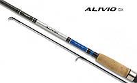 Спиннинг Shimano Alivio DX 240L (SALDX24L)