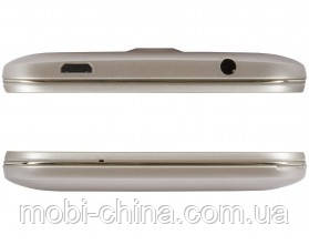Huawei Y625 Dual 4GB Gold, фото 3
