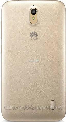Huawei Y625 Dual 4GB Gold, фото 2