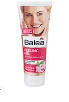 Пилинг-гель BALEA peeling gel для лица 75 мл