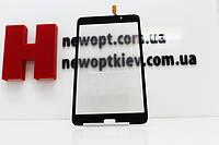 Тачскрин (Сенсор дисплея) Samsung T230 Galaxy Tab 4 (7.0 ) WiFi черный H/C, фото 1
