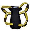 Coastal K9 Explorer шлея для собак c нагрудником, нейлон, 1,6смХ30-45 см