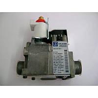 Газовый клапан 845 SIGMA. Артикул 0.845.081