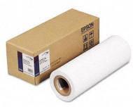 "Бумага для плоттера Epson Presentation Paper HiRes (180) 24""x30m (C13S045291)"