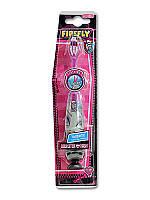 Dr.Fresh Monster High Зубная щетка фигурная с подсветкой
