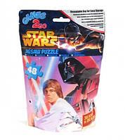 Пазл Sambro Star Wars 48 элементов (STW-563)