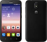 Huawei Y625 Dual 4GB Black, фото 1