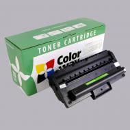 Совместимый картридж ColorWay CW-S4100M (Samsung ML: 1510, 1520, 1710, 1740, 1750, 1755 / SCX: 4016, 4100, 4116, 4216 / SF: 560, 565, 750, 755, Xerox