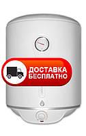 Водонагреватель Atlantic Steatite (сухой ТЭН) Pro VM 080 (80 литров,1500 Вт), фото 1