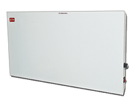 Инфракрасный обогреватель 500 Вт-10м²(без термостата). Нагревательная панель НЭБ-М-НС