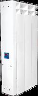 Электрорадиатор Эра 3 секции 390 Вт-6 м²