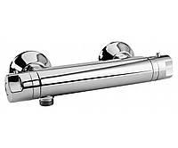 Термостатический смеситель KFA ARMATURA 576-010-00