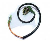 Электроклапан карбюратора 188F для мотоблока