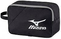 Сумка Mizuno Team Shoes Case K3EY6A03-90