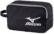Сумка Mizuno Team Shoes Case K3EY6A03-90
