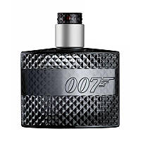James Bond 007 Тестер, Объем 75 мл
