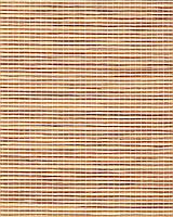 Рулонні штори Міні Путь самурая 40см.