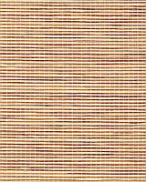 Рулонні штори Міні Путь самурая 40см., фото 2