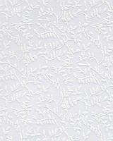 Рулонні штори Міні Белая Акация 40см.