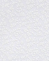 Рулонні штори Міні Белая Акация 40см., фото 2