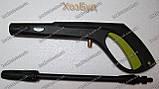 Пистолет для автомойки , фото 2