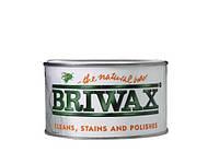 Воск Briwax Original Бесцветный 5 литров