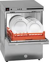 Посудомоечная машина с фронтальной загрузкой Fagor AD-64 C