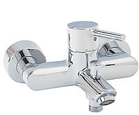 Смеситель для ванны HANSA VANTIS 52442177, фото 1