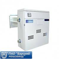 Газовый парапетный котел ТермоБар КСГС-5 S (одноконтурный)