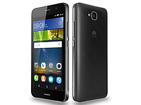 Huawei Y6 PRO 2/16GB dual (Titan-U02) Gray ' '